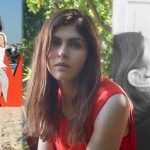 Alexandra Daddario boyfriend and dating history
