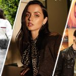 Ana de Armas dating life, all boyfriends