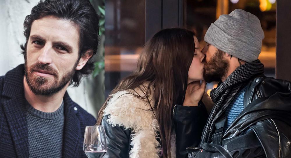 Anya Taylor-Joy with boyfriend Eoin Macken