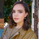 Bailee Madison boyfriend