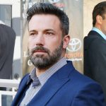 Ben Affleck girlfriend list