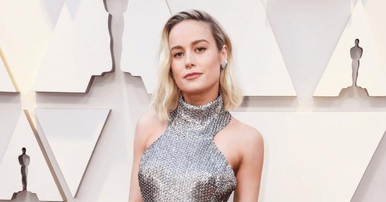 Brie Larson Bio, Height, Age, Net Worth