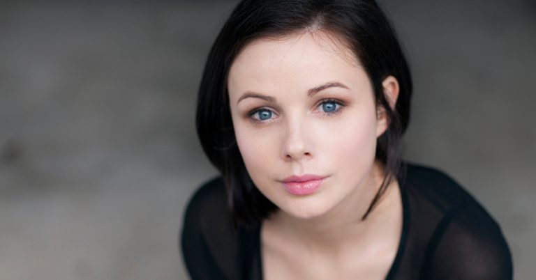 Brooke Williams Height, Age, Movies, Bio, Facts, Net Worth