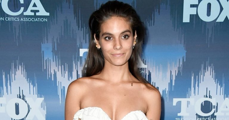 Caitlin Stasey Height, Age, Net Worth, Tattoo, Husband
