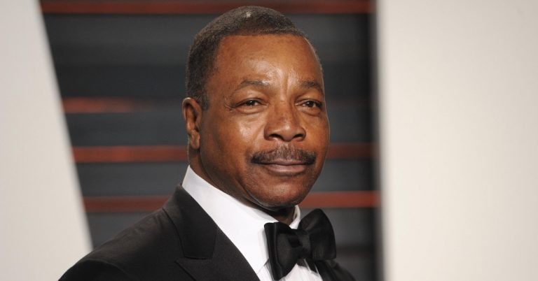 Carl Weathers Height, Weight, Age, Movies, Net Worth