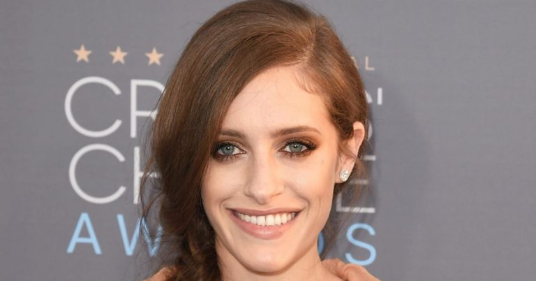 Carly Chaikin Height, Age, Movies, Net Worth, Facts, Tattoos