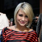 Chelsea Kane husband and dating history