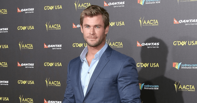 Chris Hemsworth Celebrity Profile: Movies, Net Worth, Wife, Age