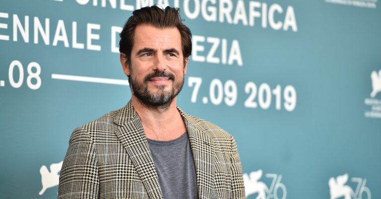 Claes Bang Height, Age & Bio