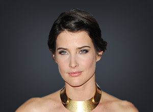Cobie Smulders Movies Husband Height Age Net Worth