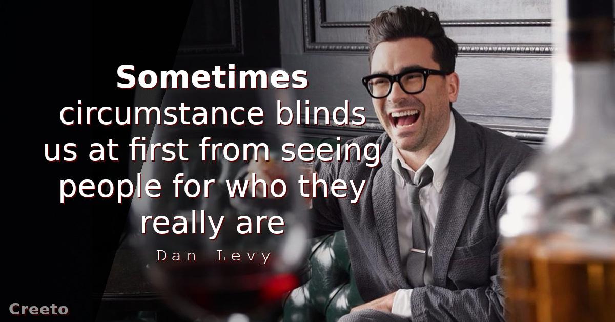 Top 14 Dan Levy Quotes & Sayings