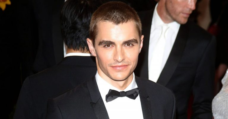 Dave Franco Height, Age, Movies, Net Worth, Facts, Wife