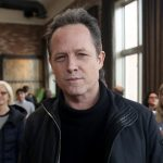Dean Winters partner and dating history