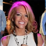 Dina Manzo husband and her dating history