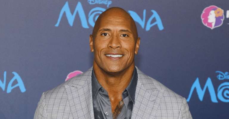 Dwayne Johnson Movies, Net Worth, Wife, Height, Weight