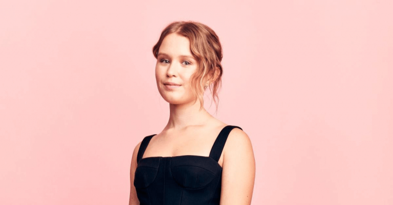 Eliza Scanlen Celebrity Profile: Movies, TV Shows, Dating, Height