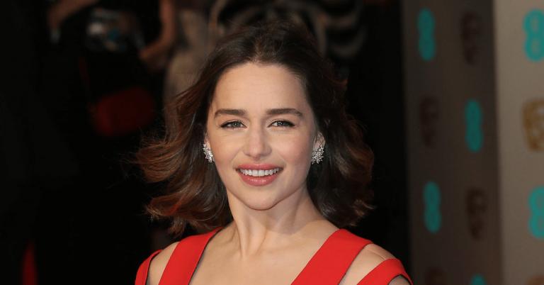 Emilia Clarke Bio, Height, Age, Net Worth