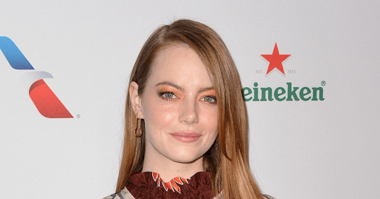 Emma Stone Bio, Height, Age, Net Worth
