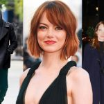 Emma Stone husband and dating history