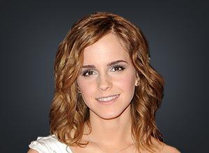 Emma Watson Movies Age Height Tattoos Creeto