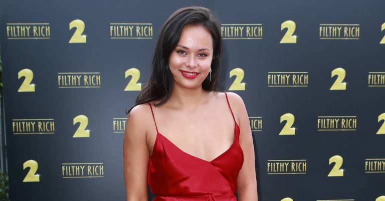 Frankie Adams Height, Age, Movies, Facts, Net Worth