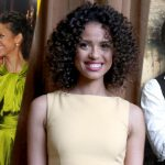 Gugu Mbatha-Raw dating life and boyfriend