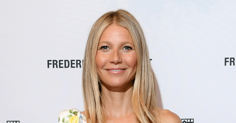 Gwyneth Paltrow Height, Age, Bio, Net Worth