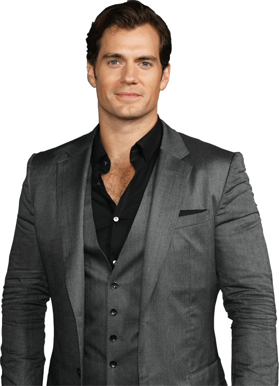 Henry Cavill Actor Profile: Movies, TV, Net Worth ...