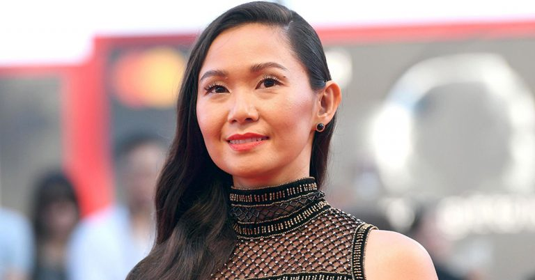 Hong Chau Height, Age, Movies, Net Worth, Facts