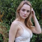 Hunter King Tattoos