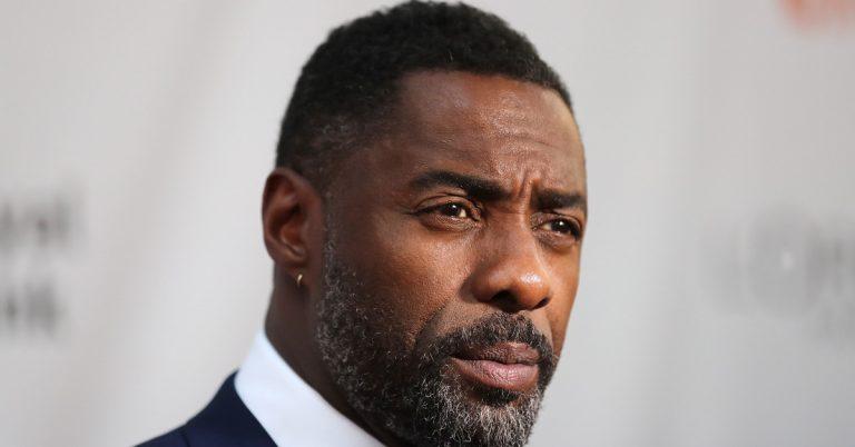 Idris Elba Height, Age, Movies, Spouse, Tattoo, Net Worth