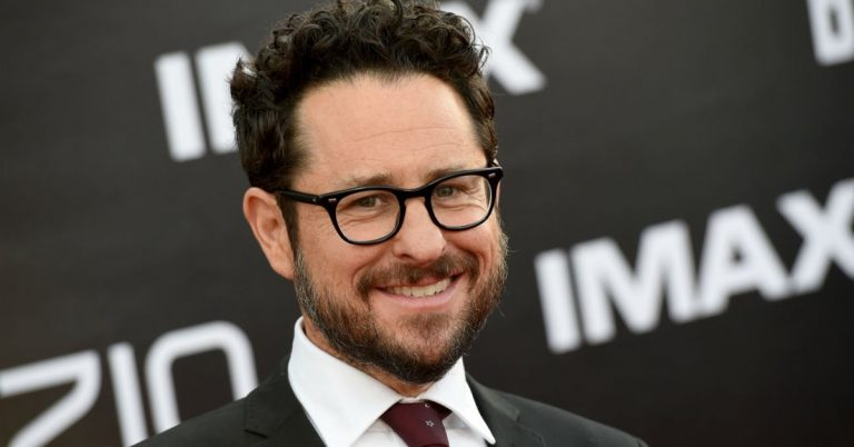 J.J. Abrams Height, Weight, Age, Facts, Movies, Net Worth