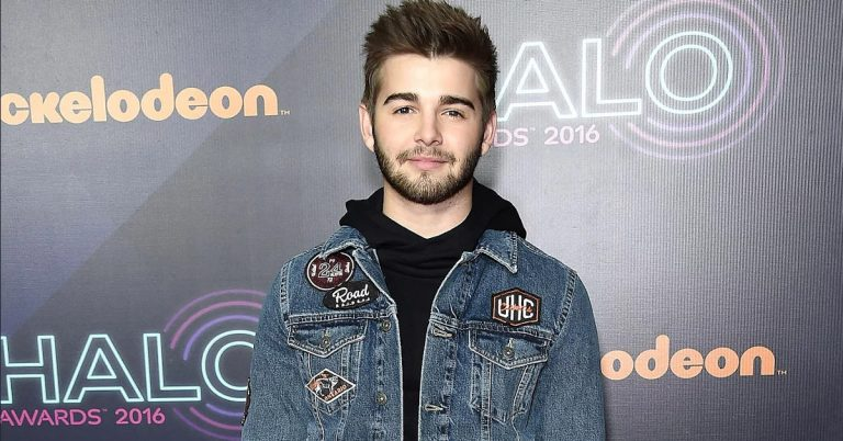 Jack Griffo Height, Age, Bio, Net Worth
