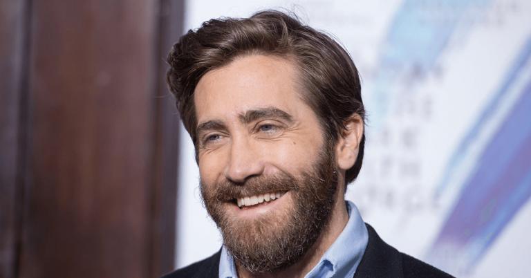 Jake Gyllenhaal Height, Age, Bio, Net Worth