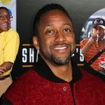 Jaleel White wife and children