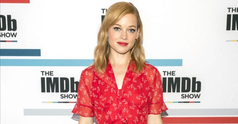 Jane Levy Height, Weight & Age