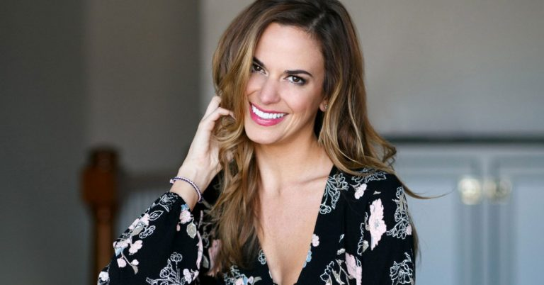 Jena Sims Height, Weight, Age, Movies, Net Worth