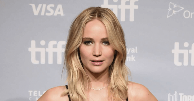 Jennifer Lawrence Height, Age, Bio, Movies, Net Worth, Facts
