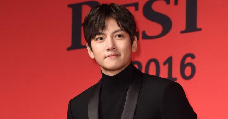 Ji Chang-Wook Bio, Height, Age, Net Worth