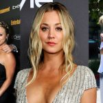 Kaley Cuoco husband and dating history
