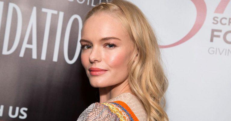 Kate Bosworth Bio, Height, Age, Net Worth