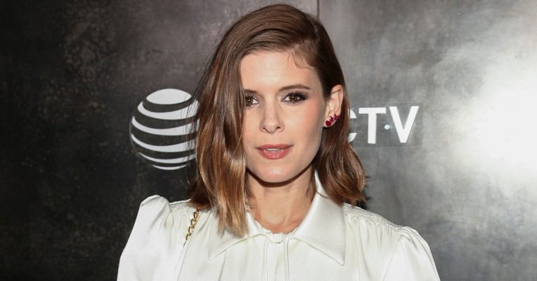 Kate Mara Actress, Height, Age, Movies, Net Worth, Facts