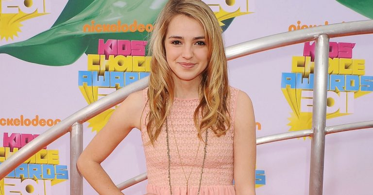 Katelyn Tarver Height, Age, Net Worth, Facts, Husband