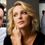 Katherine Heigl husband