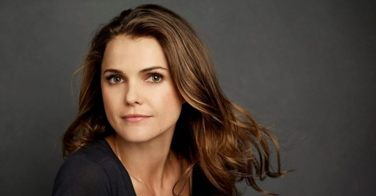Keri Russell Height, Weight & Age