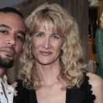 Laura Dern husband and dating history