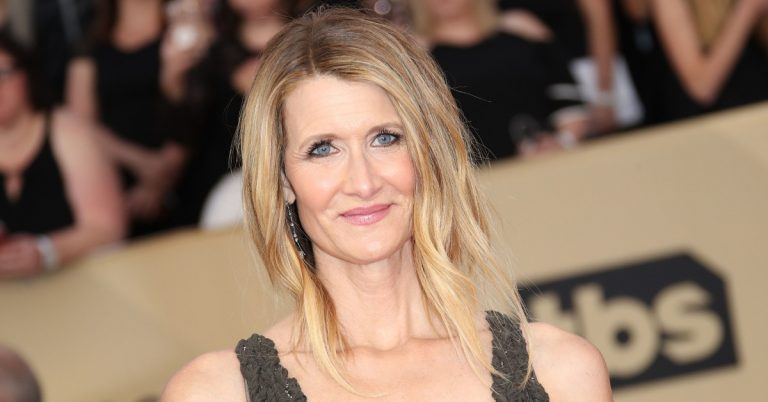 Laura Dern Bio, Height, Age, Net Worth