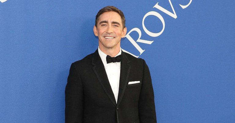Lee Pace Actor, Height, Age, Movies, Net Worth, Facts, Dating