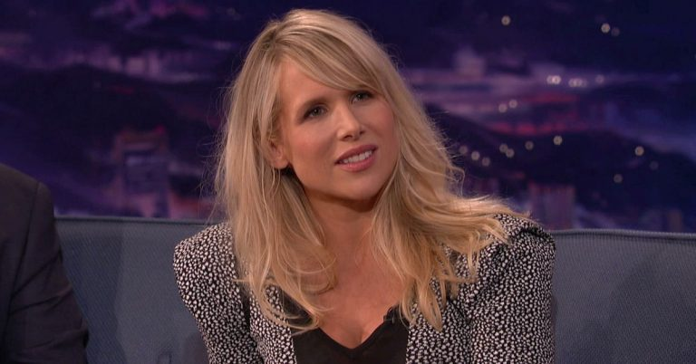 Lucy Punch Height, Age, Movies, Net Worth