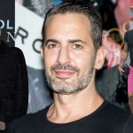 Marc Jacobs husband and past affairs